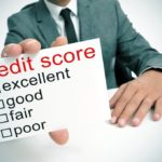 Five Cs of Credit: Method for Evaluating Potential Borrowers