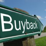 The Reasons Company Buy Back its Own Share