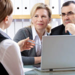 Considerations for Selecting A Financial Planner