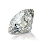 Measuring the Diamond: Understanding the 4Cs