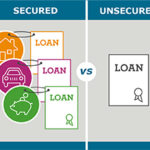 Secured and Unsecured Debt: What's the Difference?