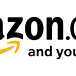 Generate Money with Amazon Affiliate: How to Guide