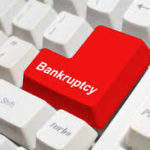 The Best Ways to Start to Rebuild Credit Score after a Bankruptcy
