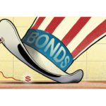 Bonds: What are They?