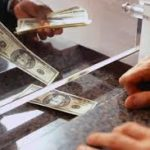 Payday Loans and Cash Advances: What are the Differences?