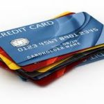 Why do We Need to Consolidate Credit Card Debt?