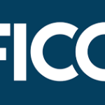 How to Raise FICO Score?
