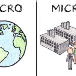 Microeconomic vs Macroeconomic: What's the Difference?