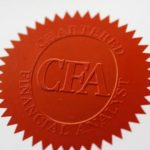 How To Become a Chartered Financial Analyst (CFA)