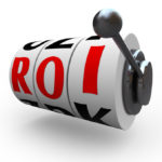 What You Need to Know about ROI