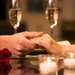 Will Marrying Someone with Bad Credit Affect my Credit Score?