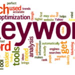 Finding Profitable Keywords