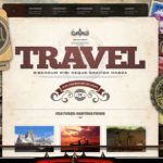 Make Money with Travel Blog: The Travel Bloggers' Experiences
