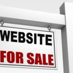 Making Money by Flipping Websites