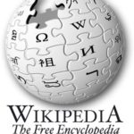 Wikipedia Page: How to Make?