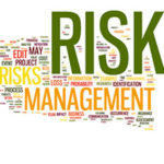 Financial Risk Manager Certification: What and How?