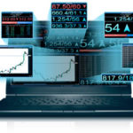 Automated Trading System: What and How?
