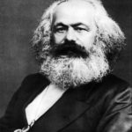 Karl Marx and Theory of Capitalism