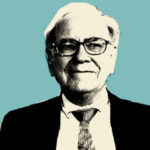 Warren Buffett's Way to Invest for Retirement