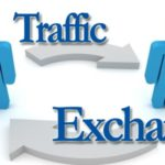 Increase Web Traffic Using Traffic Exchange