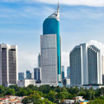 Investment Opportunities in Indonesia