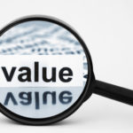 How to Value a Company