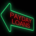 How to Get Payday Loans
